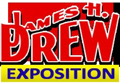 drew Exposition_1557938774109.png-846624088.jpg
