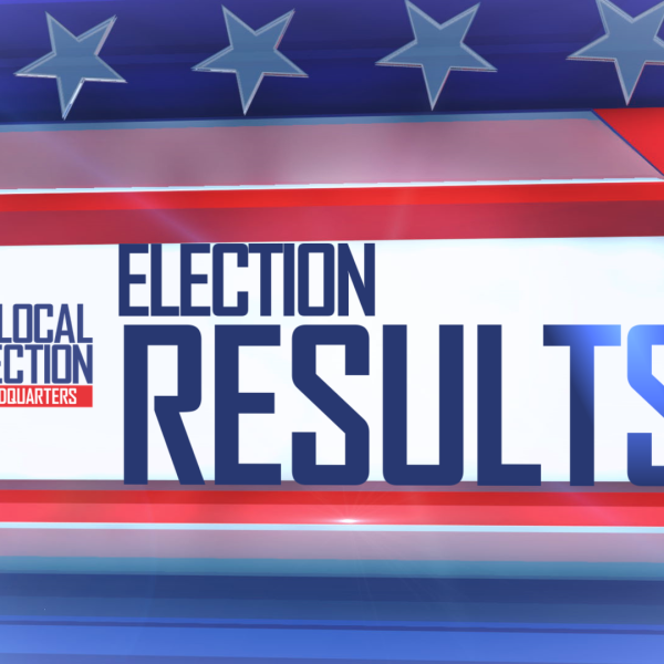 election results_1557028229339.png.jpg