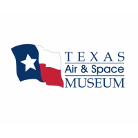 AIR AND SPACE_1560971786103.png.jpg
