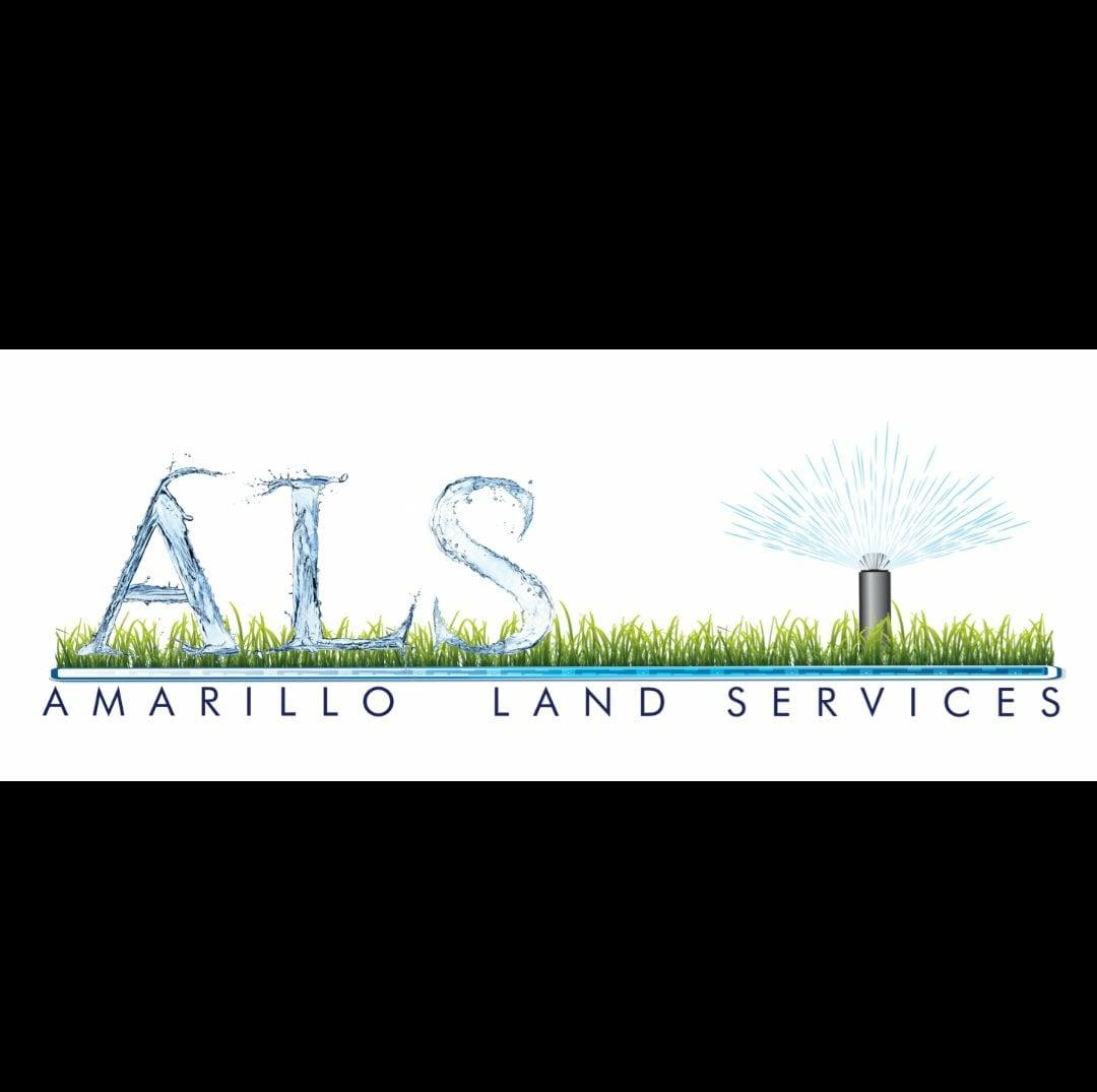 AMARILLO LAND SERVICES_1561489642949.jpg.jpg