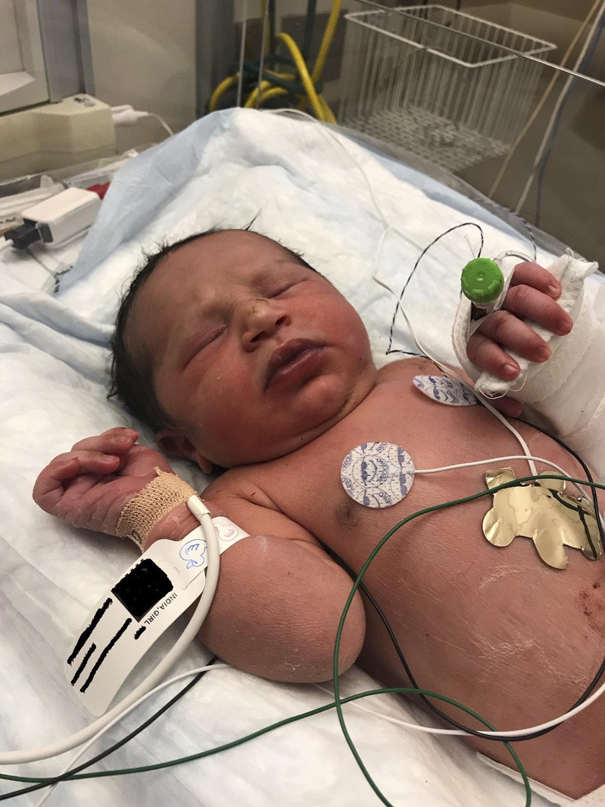 Newborn Found Alive Woods_1559945679897