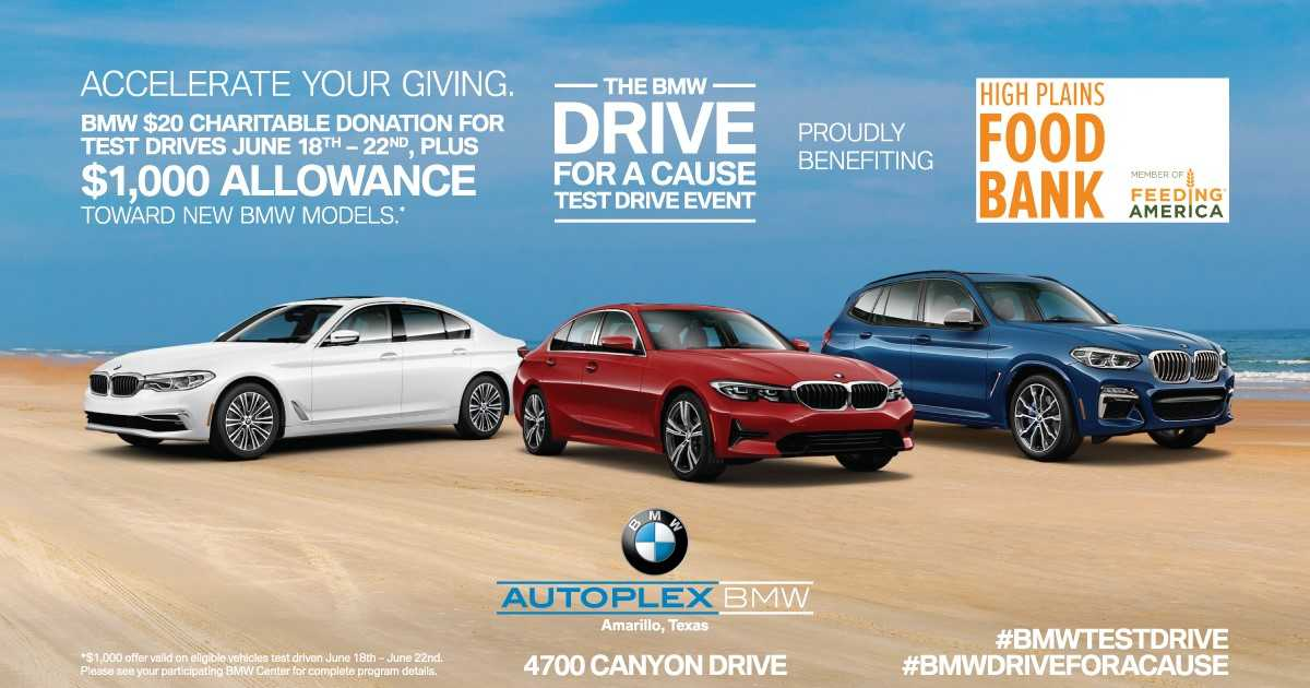 AUTOPLEX BMW FULL SCREEN_1560885257970.jpeg.jpg