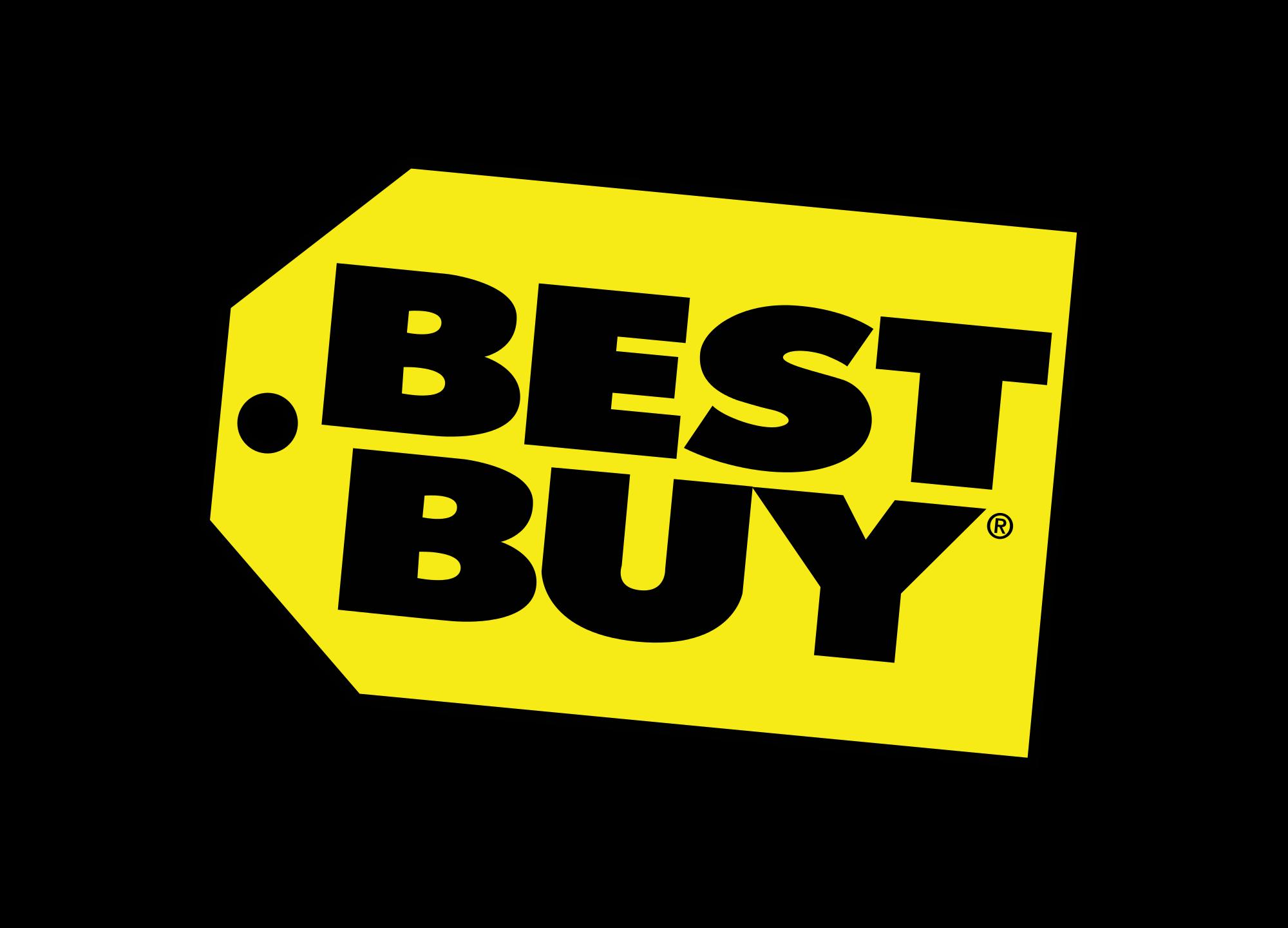 BEST BUY_1560537157988.png.jpg