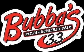 BUBBA'S 33_1561060997884.jpg.jpg