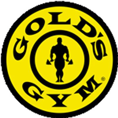 Gold's gym lol_1561131569348.png.jpg