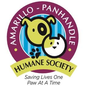 HUMANE SOCIETY _1561136585455.jpg.jpg
