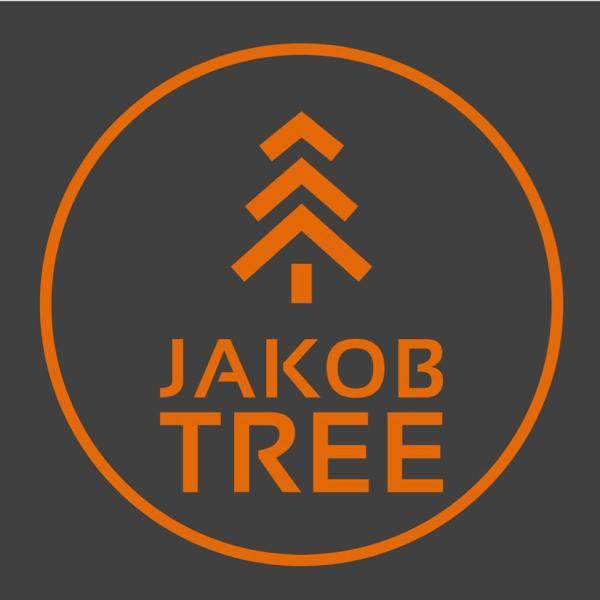 JAKOB TREE_1560368052705.jpg.jpg