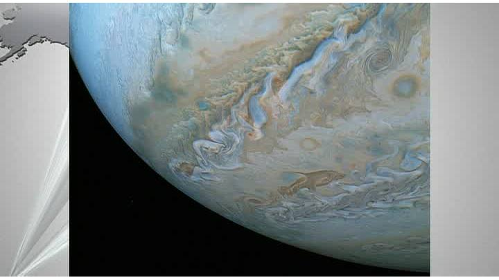 New_Photos_Show_Clouds_Over_Jupiter_7_20181211121137