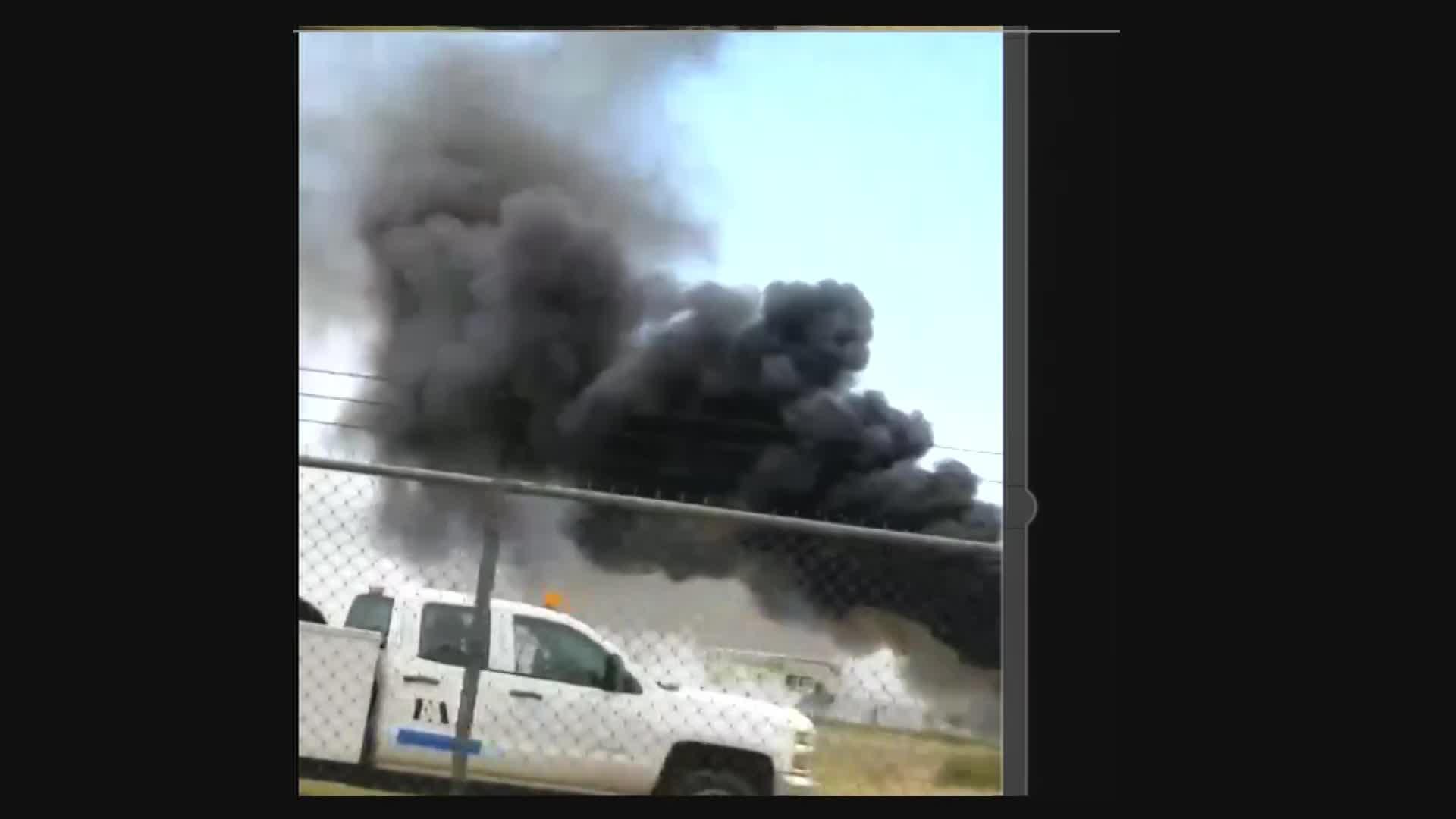 Roswell explosion 1_1559767035030.jpg-846624080.jpg