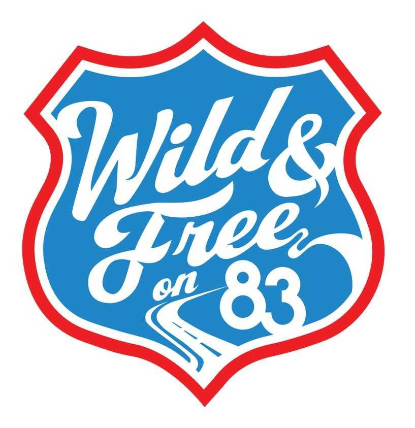 WILD AND FREE ON 83 1_1560282081524.jpeg.jpg