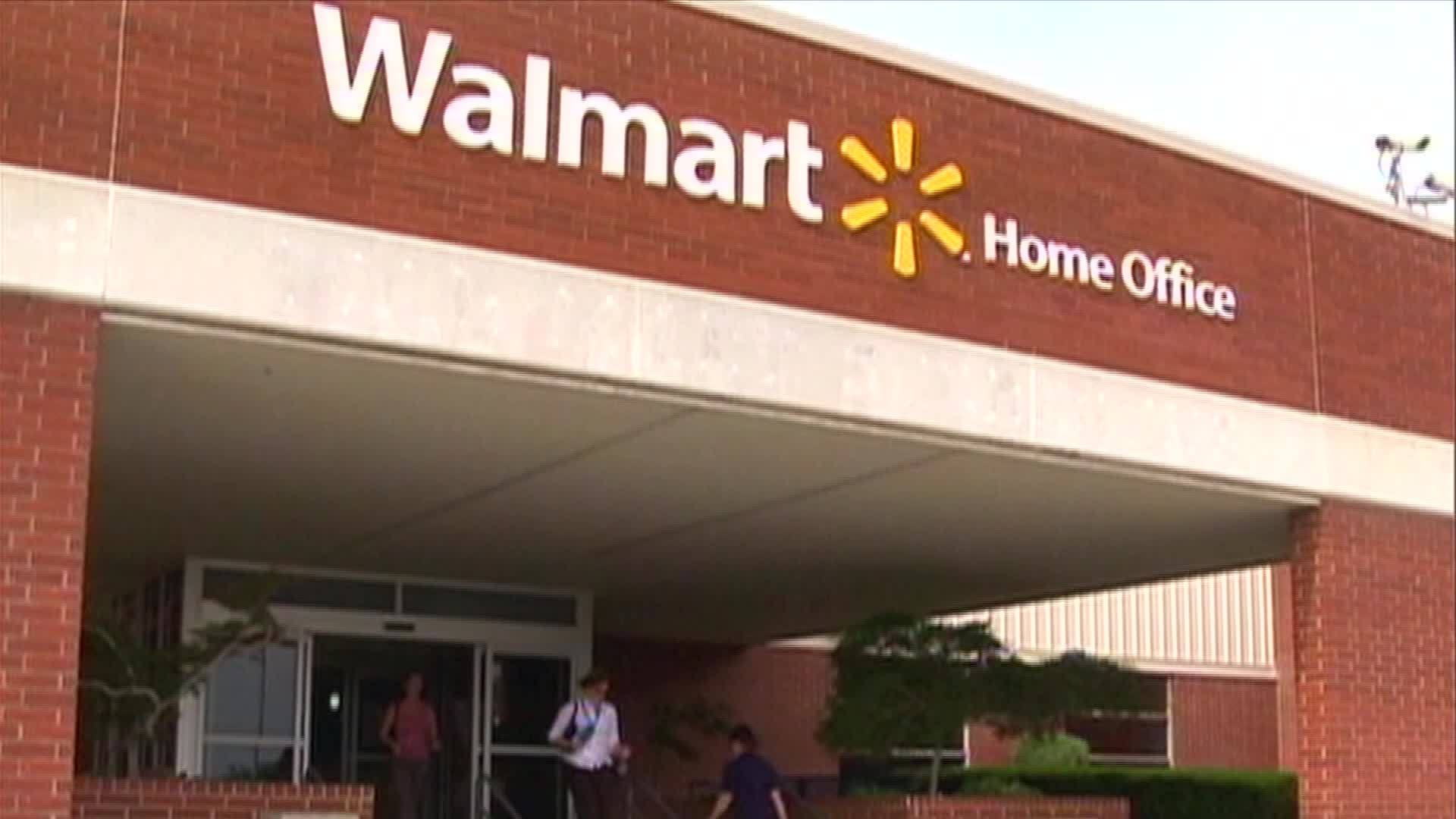 Walmart_to_recruit_students_with_college_5_20190604165851