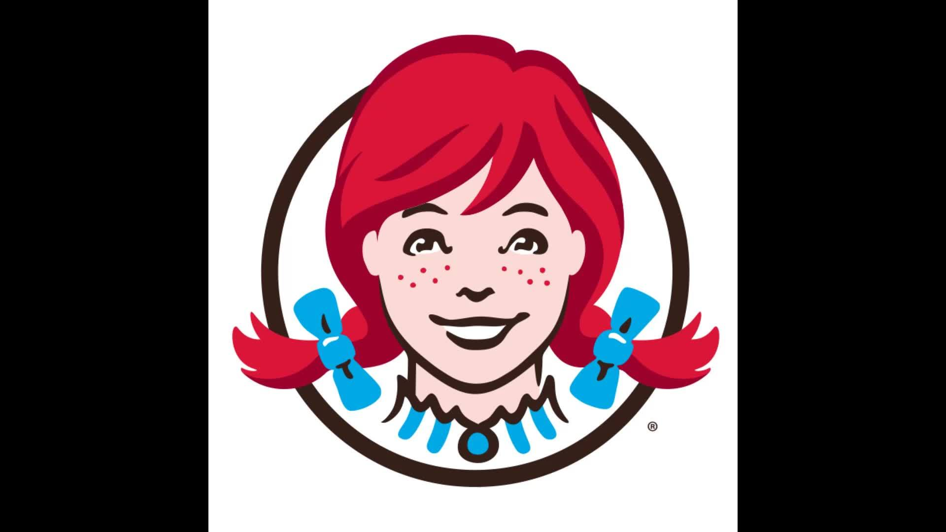 Wendy's promoting adoption over abortion