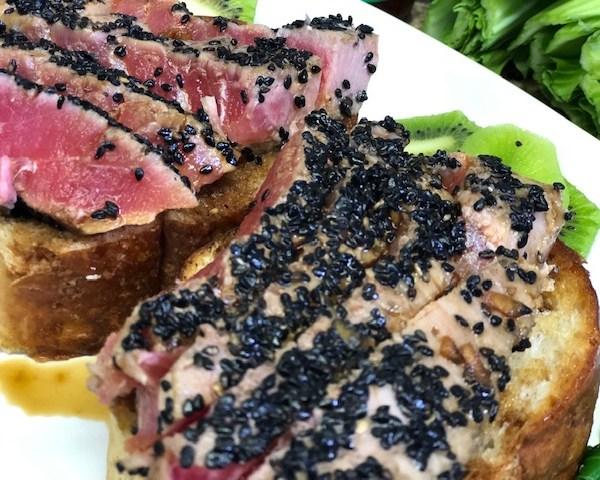 chef bud tuna_1560205861880.jpg.jpg