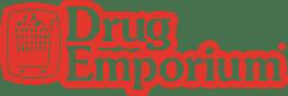 drug-logo_1560193594984.png