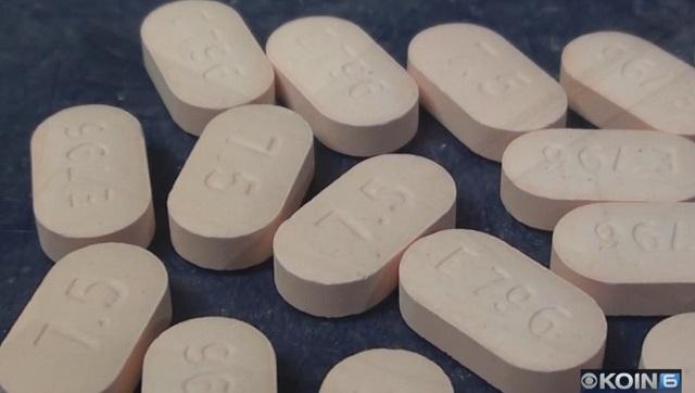 generic pills_541946-842137445