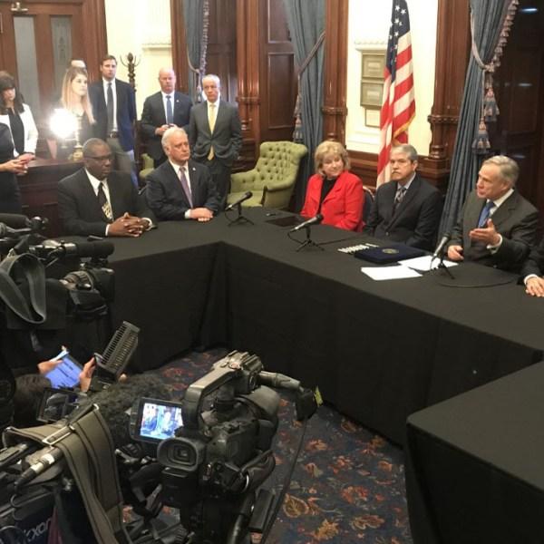 governor abbott signs school safety mental health bills_1559838351889.jpg-846655081.jpg