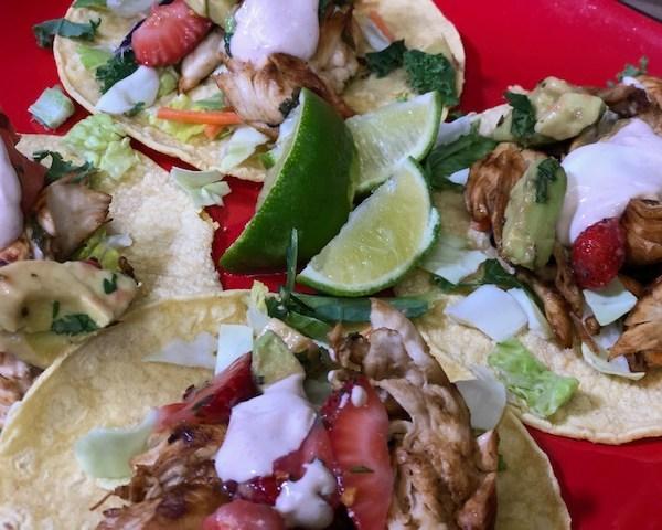 mojito taco_1560810086426.jpg.jpg