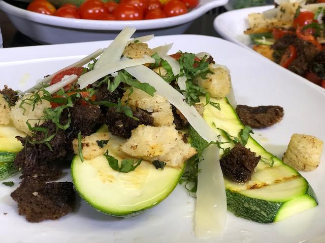 rocky summer salad_1559685939223.jpg.jpg