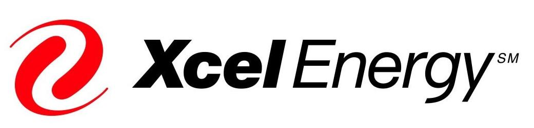 xcel-energy-logo_1491510445521.jpg