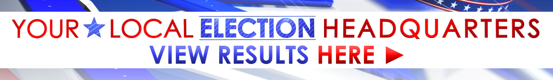 Nevada Election Results Update Won T Come Until Thursday Kamr Myhighplains Com