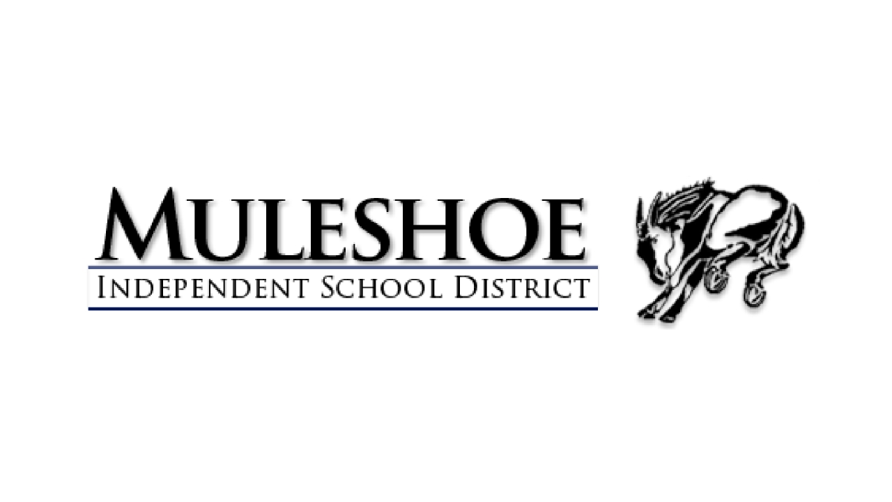 Muleshoe High School student tests positive for COVID-19