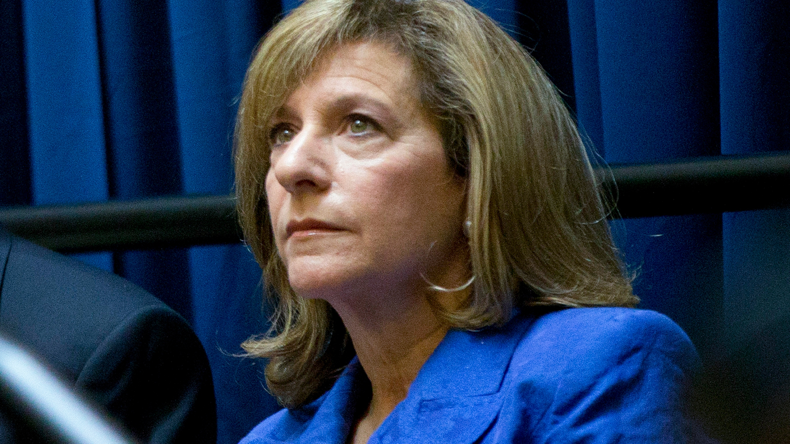 Amy Berman Jackson